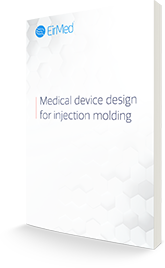 Download our medical device design white paper